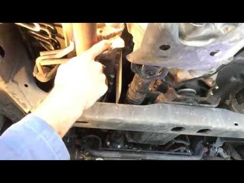Why Is Your Toyota Fortuner Check Engine Light On Automobile Problems Cars Engine Problems Car Sales Car Diy Repairs Foru Diy Repair Oxygen Toyota