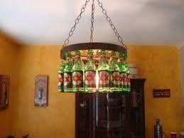 Image result for corona beer chandelier #bubblekronleuchter Image result for corona beer chandelier #bubblekronleuchter Image result for corona beer chandelier #bubblekronleuchter Image result for corona beer chandelier #bubblekronleuchter Image result for corona beer chandelier #bubblekronleuchter Image result for corona beer chandelier #bubblekronleuchter Image result for corona beer chandelier #bubblekronleuchter Image result for corona beer chandelier #bubblekronleuchter Image result for cor #bubblekronleuchter