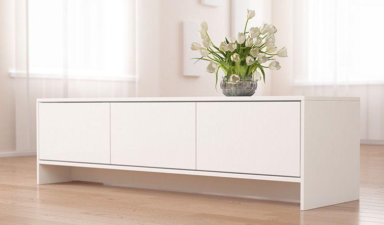 einbauschrank selber bauen m bel pinterest einbauschrank selber bauen. Black Bedroom Furniture Sets. Home Design Ideas