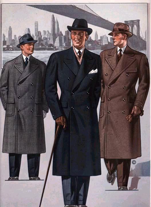 affiche ann es 1930 recherche google look pinterest vestimentaire style vestimentaire. Black Bedroom Furniture Sets. Home Design Ideas