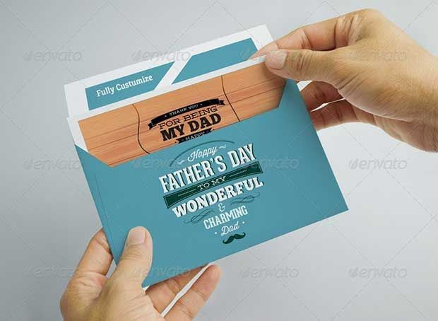 45 Best Free Postcard Mockup Psd Templates Mock Ups Pinterest