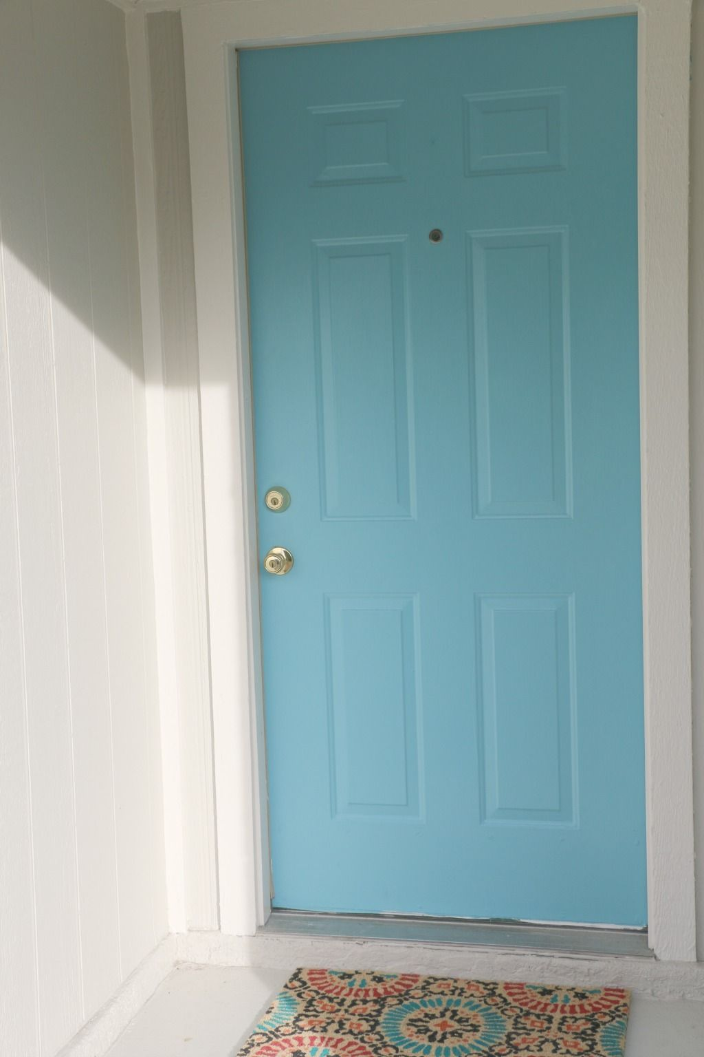 how to paint your house yourself front doors doors and exterior
