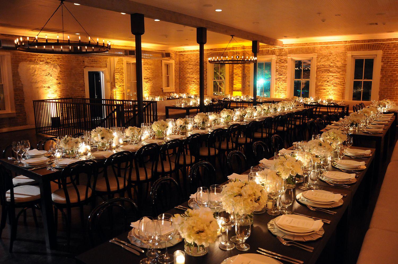50+ Wedding planner houston cost info