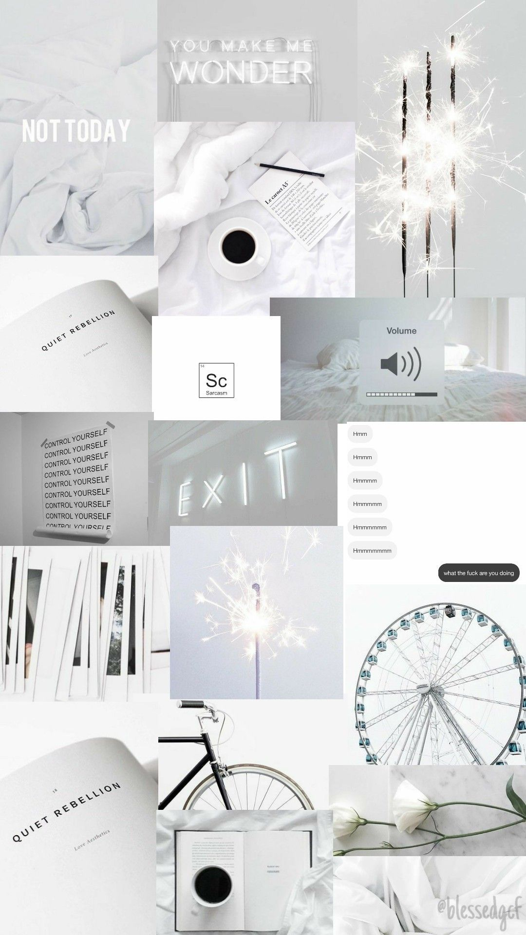 Pinterest Tiaaddie ☆ おしゃれな壁紙背景, フォトコラージュ, 傘アート