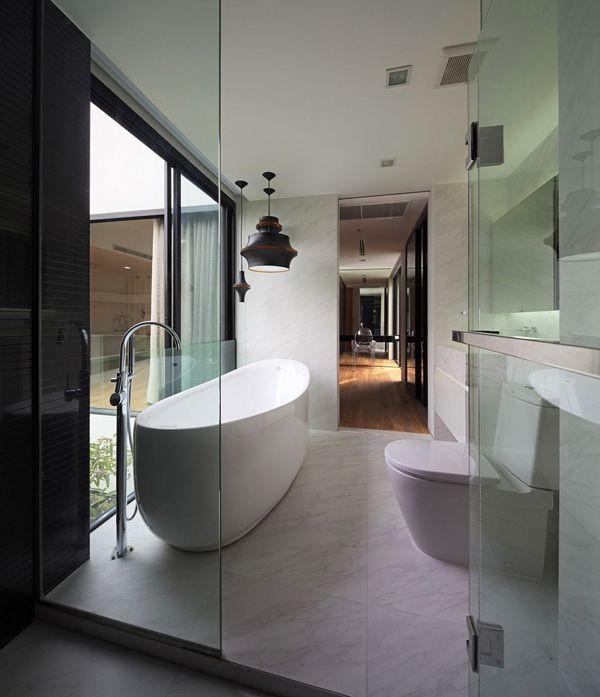 Badezimmer Deko Ideen Exklusive Raumausstattung Und Design