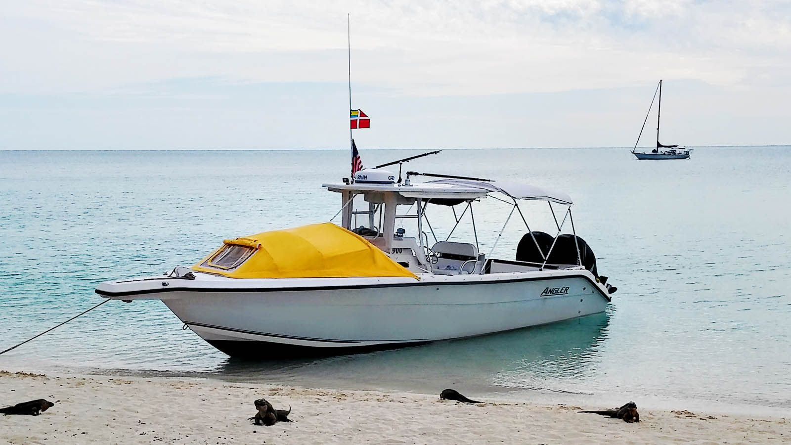 Welcome to Marine Canopy photo gallery. The gallery is a collection of detailed images of the product itself and the product manufacturing. & THE ELEMENT® PRODUCTION | The Element® Marine Canopy | Pinterest ...
