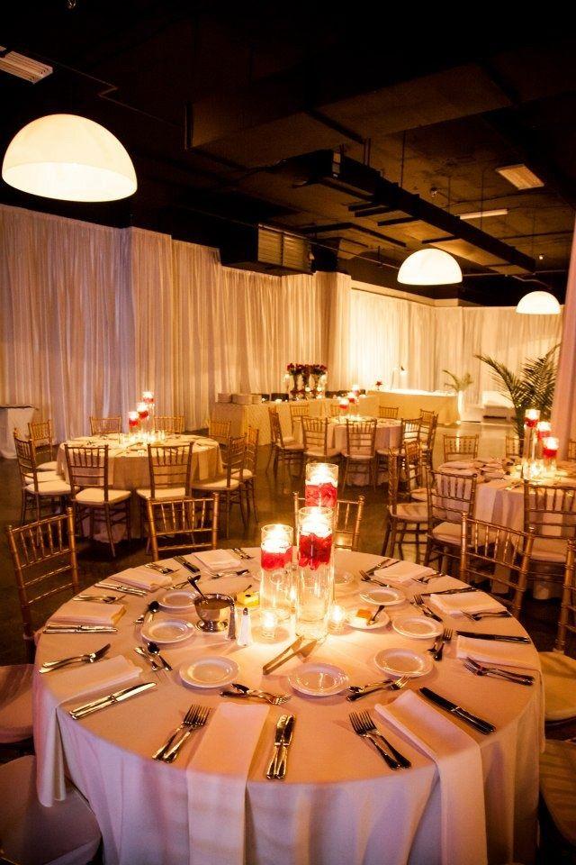 manteleria para eventosuna forma diferente de decorar las mesas para tu eventoesta