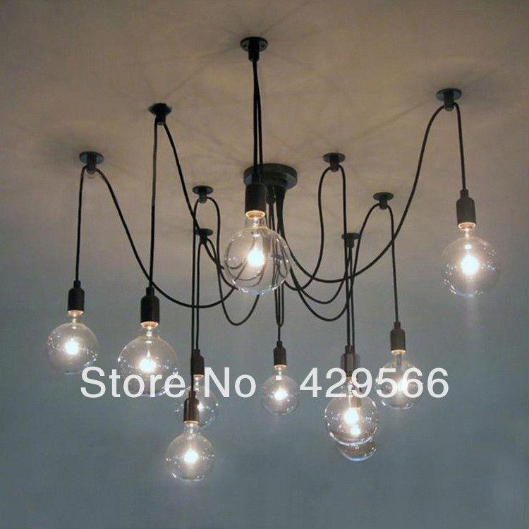 2013 nuovo vendita calda apparecchio lampadina edison luce