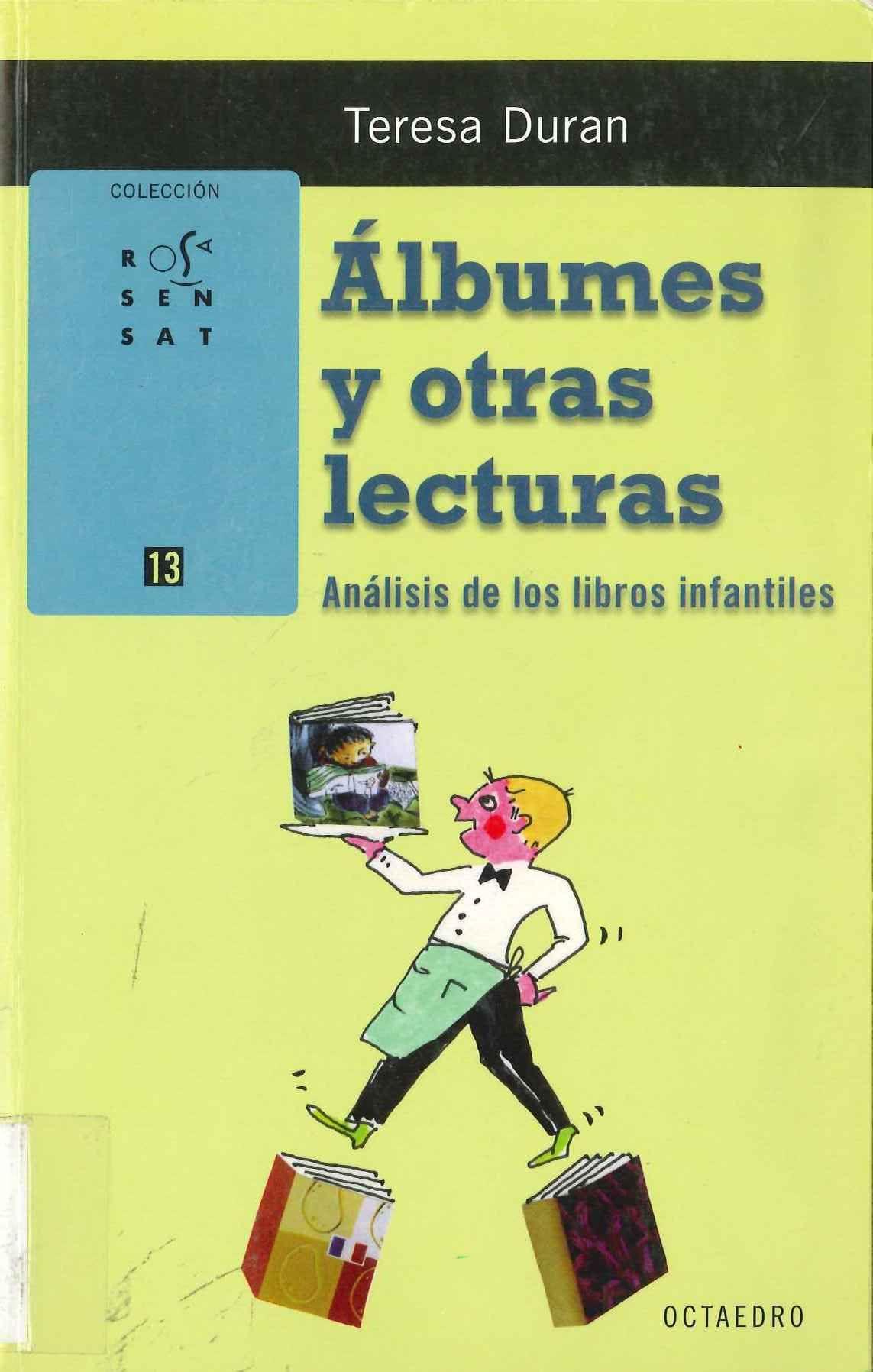 libros infantiles 2009