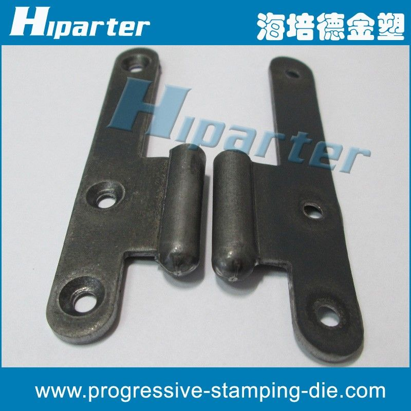 Check Out This Product On Alibaba Com App Hinge Metal Press Tool Progressive Stamping Die Progressive Metal Stamping Metal Door Stamping Tools Metal Stamping