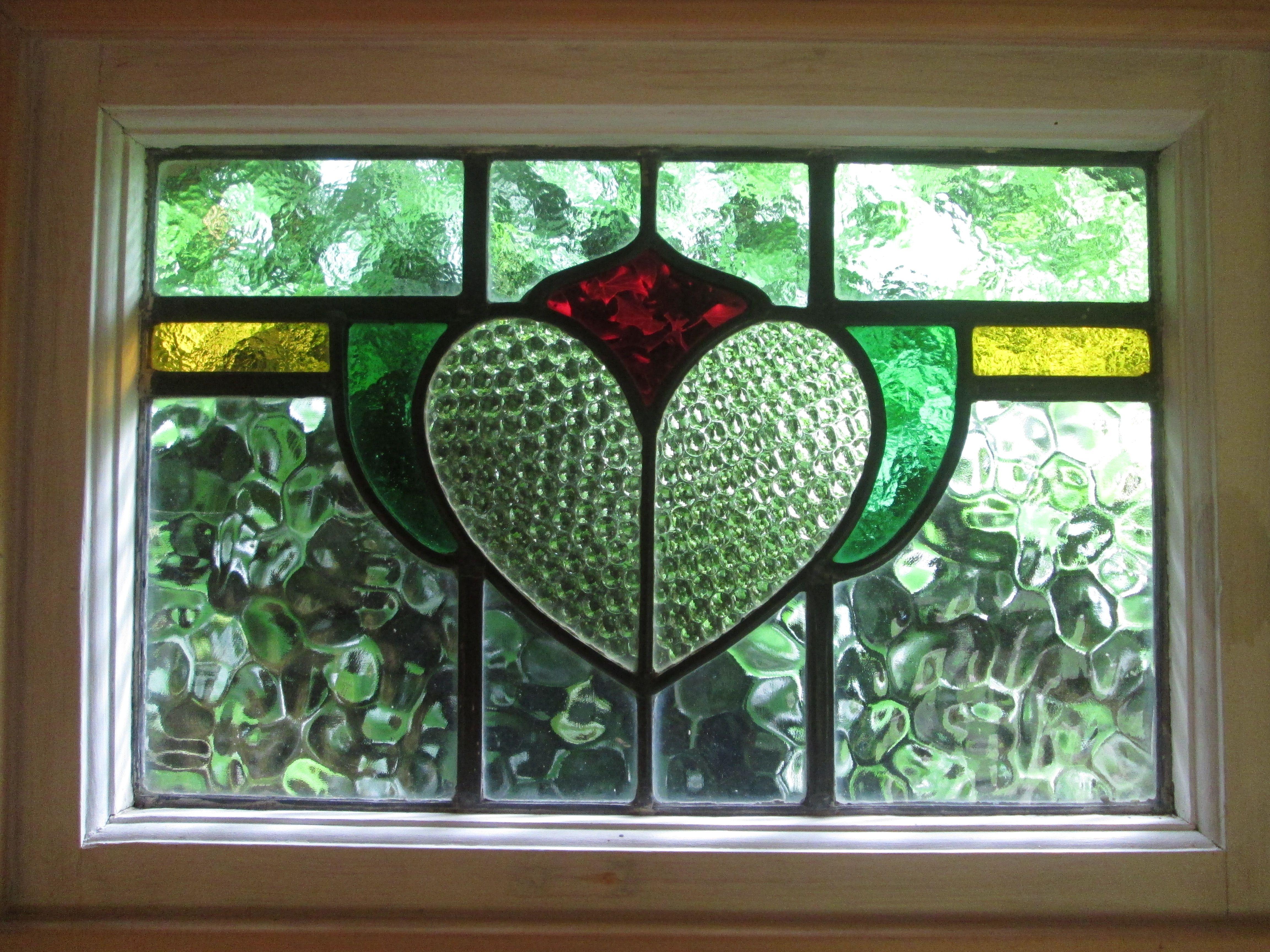 best 25+ window glass replacement ideas on pinterest | modern