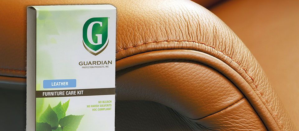 Image result for guardian protection products