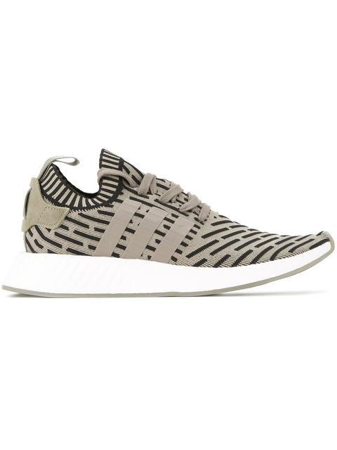 Per la decorazione delle scarpe da ginnastica, adidas e adidas originali