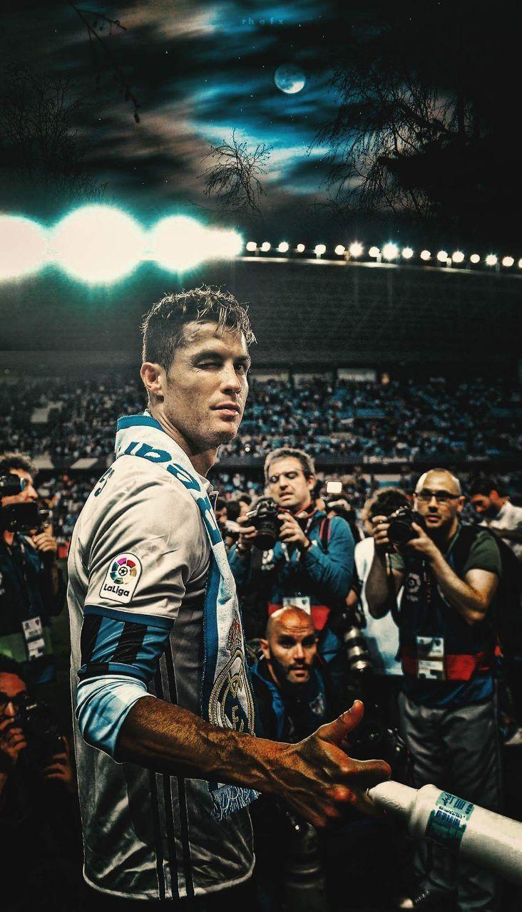 Обои ronaldo, Real madrid, cristiano ronaldo, football, Cristiano. Спорт foto 17