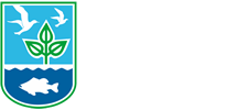 State of Rhode Island: Department of Environmental Management