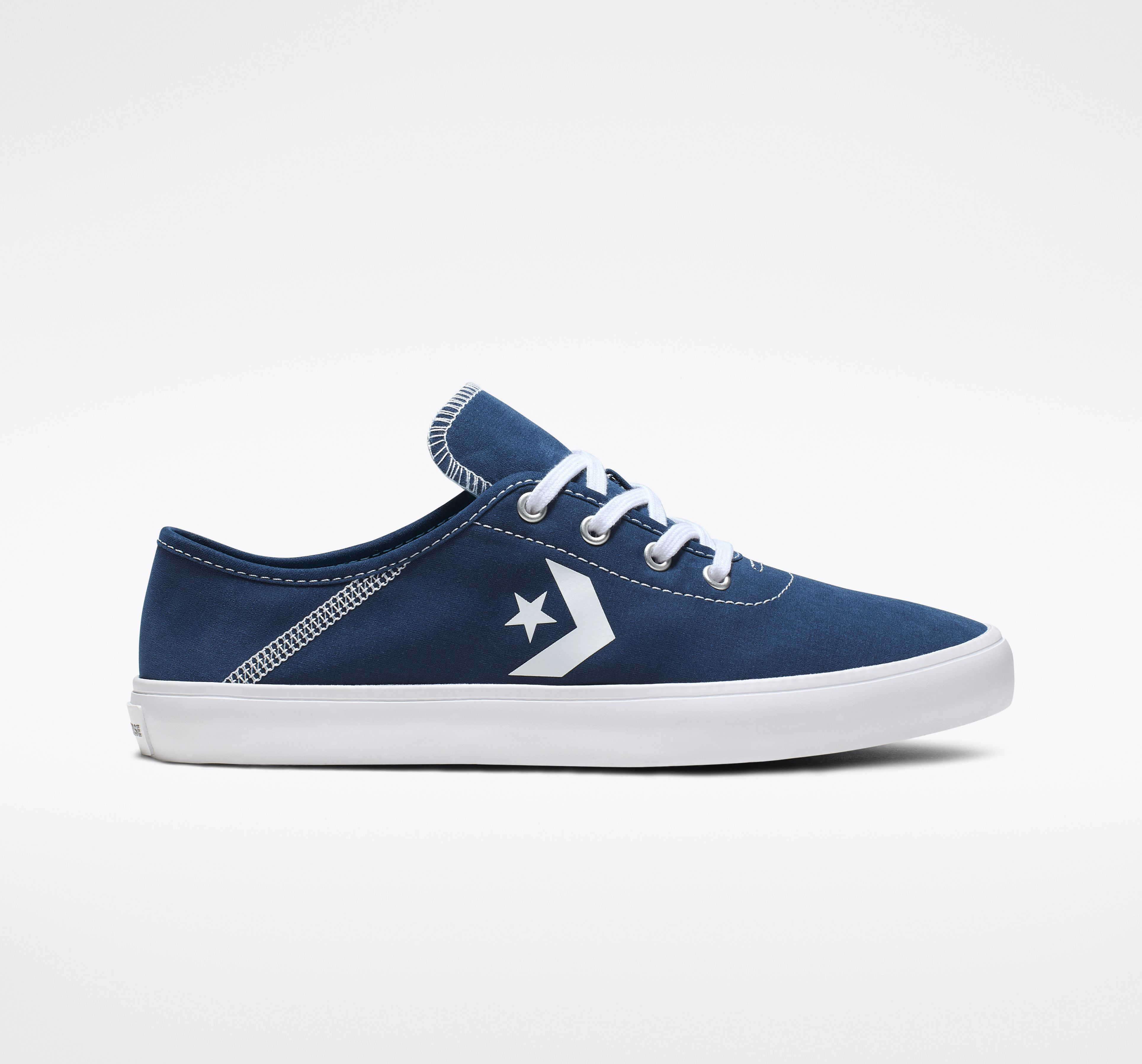76d5606b49 Nova Costa Low Top in 2019 | Products | Converse, Shoes, Converse shoes