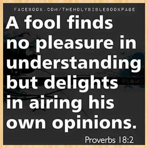 """Image result for proverbs wisdom quotes bible"""""""