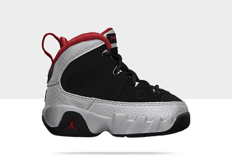 jordans for infants and toddlers