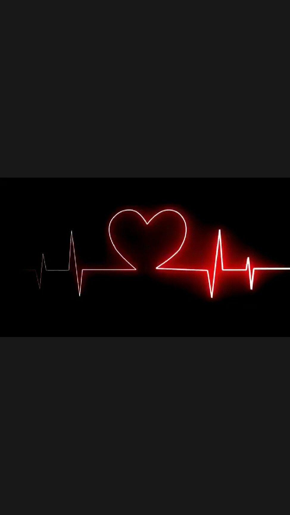 New Love Status Video