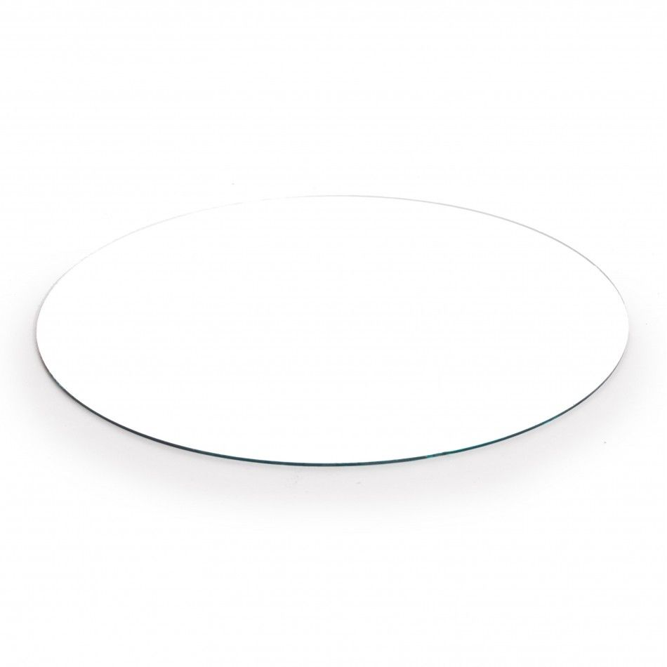 12 Round Centerpiece Mirror Bulk 6 Mirrors 327 D1635 71 12 Round Mirror Wholesale Wedd Wedding Supplies Wholesale Diy Wedding Supplies Mirror Centerpiece