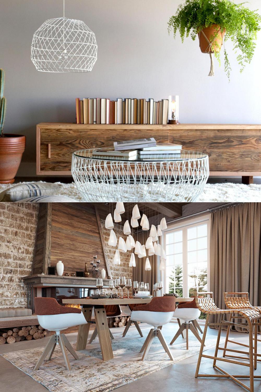 10 Beautiful And Elegant Pinterest Home Decor Ideas To Decorate Home In 2020 Home Decor Pinterest Home Decor Ideas Pinterest Home
