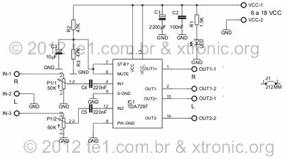 ha13001 schematic audio amplifier wire center u2022 rh inkshirts co Tube Amplifier Schematic Diagrams Class D Audio Amplifier Schematic