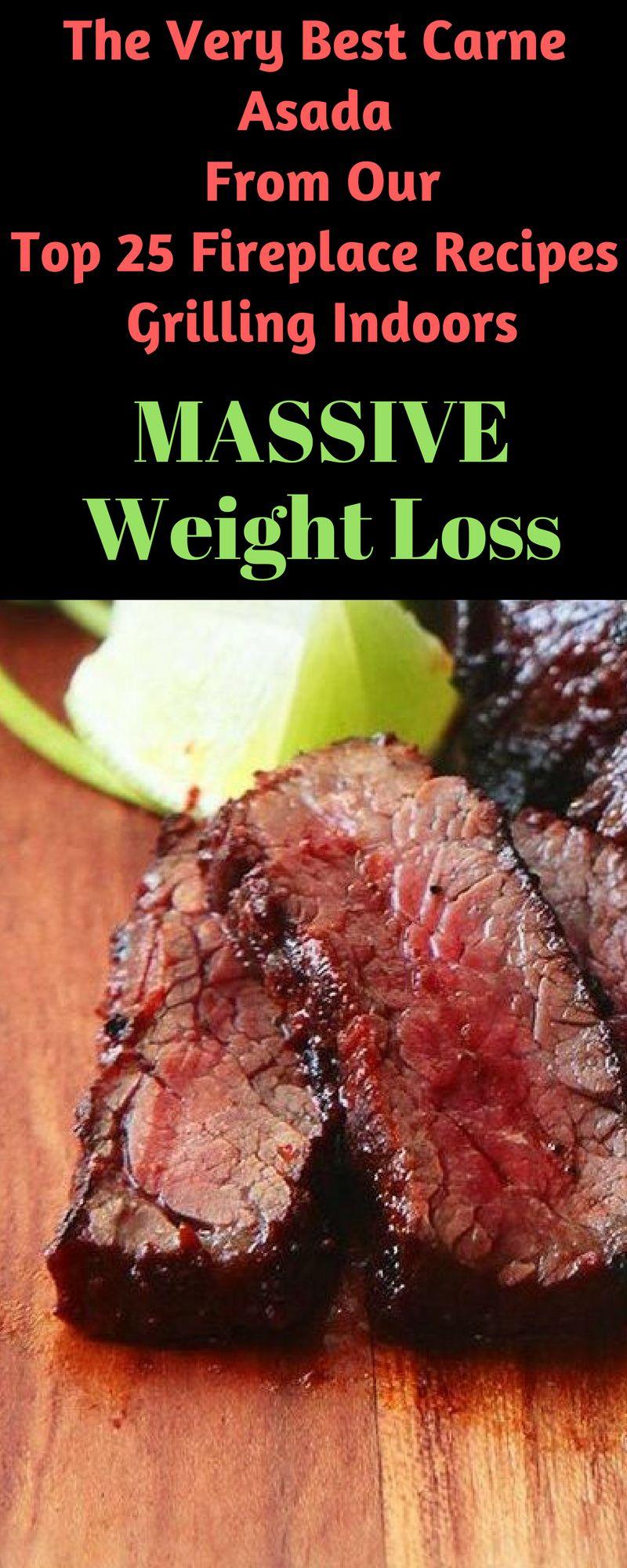 Weight loss sherman oaks photo 10