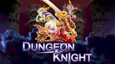 [3D RPG] Dungeon Plus v1.3.0.apk