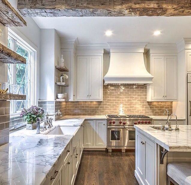 French inspired kitchen home decor inspiration remodel design shop also perch plans house perchplans on pinterest rh