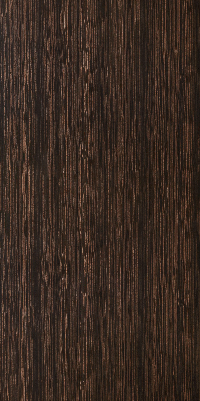 Natsu Edl Wood Tile Texture Veneer Texture Wood
