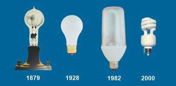 Top 25 ideas about Light Bulbs on Pinterest | Technology, Goldfish ...:Top 25 ideas about Light Bulbs on Pinterest | Technology, Goldfish and Tree  swings,Lighting