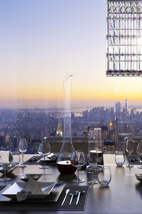 432 Park Avenue Most Expensive S In New York Top 10