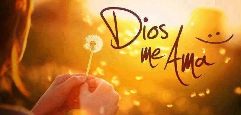 100 Imagenes Cristianas En Hd Imagenes Cristianas