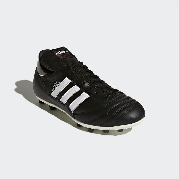 612b7eac Copa Mundial Cleats Black M 10 / W 11 Mens in 2019 | Products ...