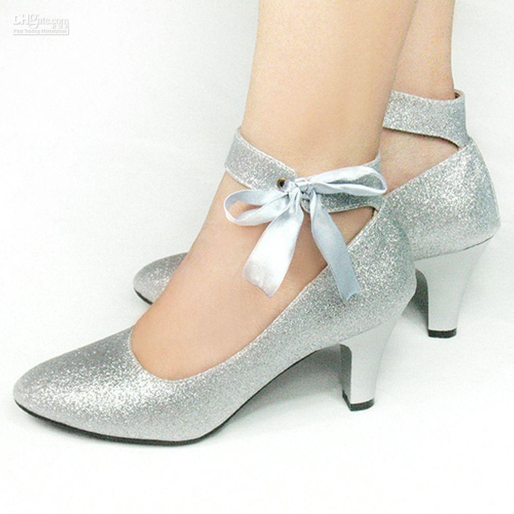 Low heel dress shoes for wedding  Wholesale Wedding Shoes  Buy The Door of the Bride Luxury Wedding