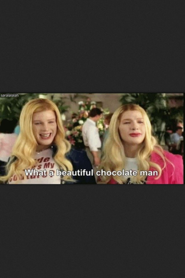 White Chicks That S A Movie To Remember Movies Pinterest White