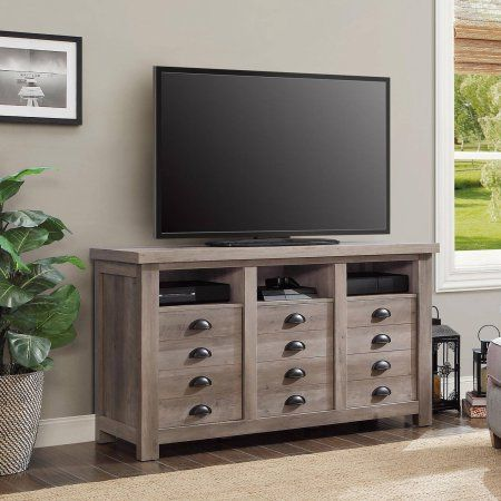 bc4a4f8b7a74ae299890d268875d0e2d - Better Homes And Gardens Tv Stand Parker