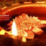 diwali-2014-greetings-ecards