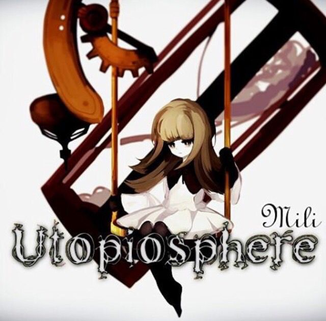 Utopioshpere