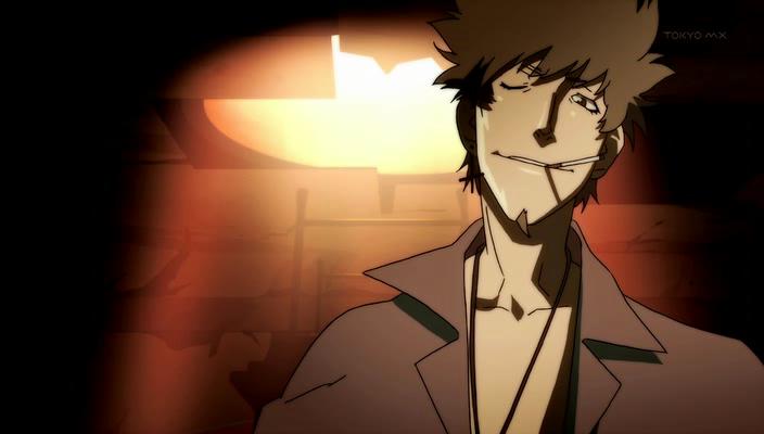 Bakemonogatari Meme Oshino 物語シリーズ, メメ, 化物語