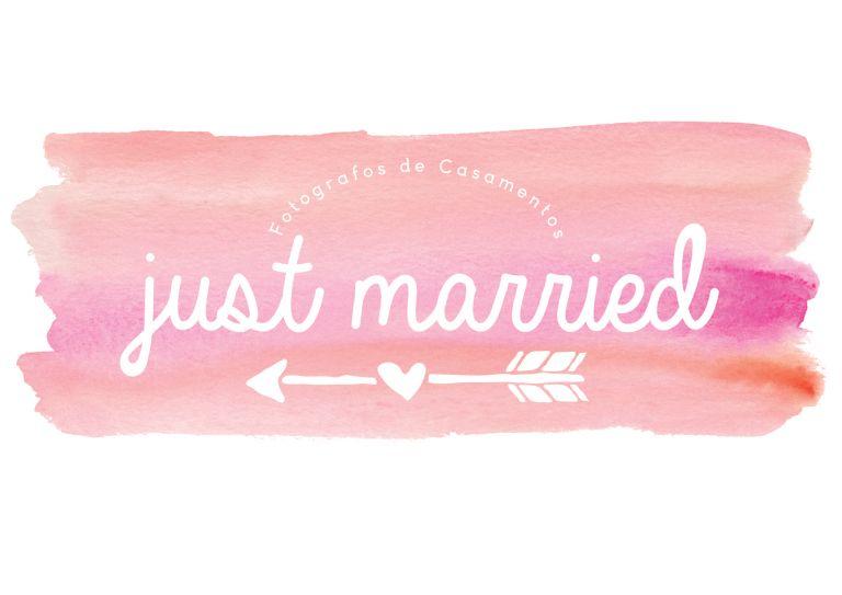 wedding photograph logo