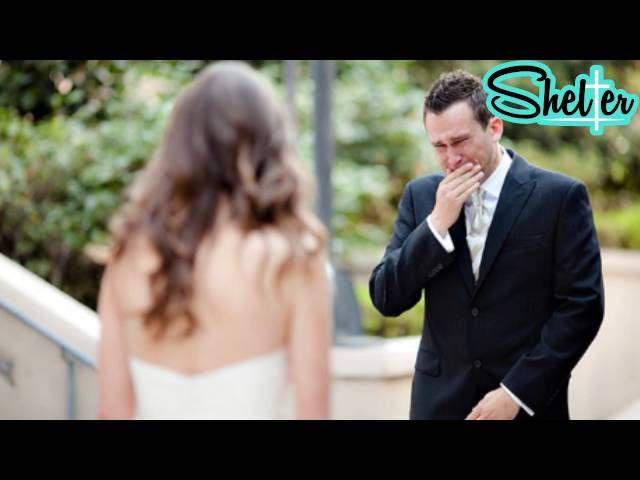Свадебные песни новинки скачать