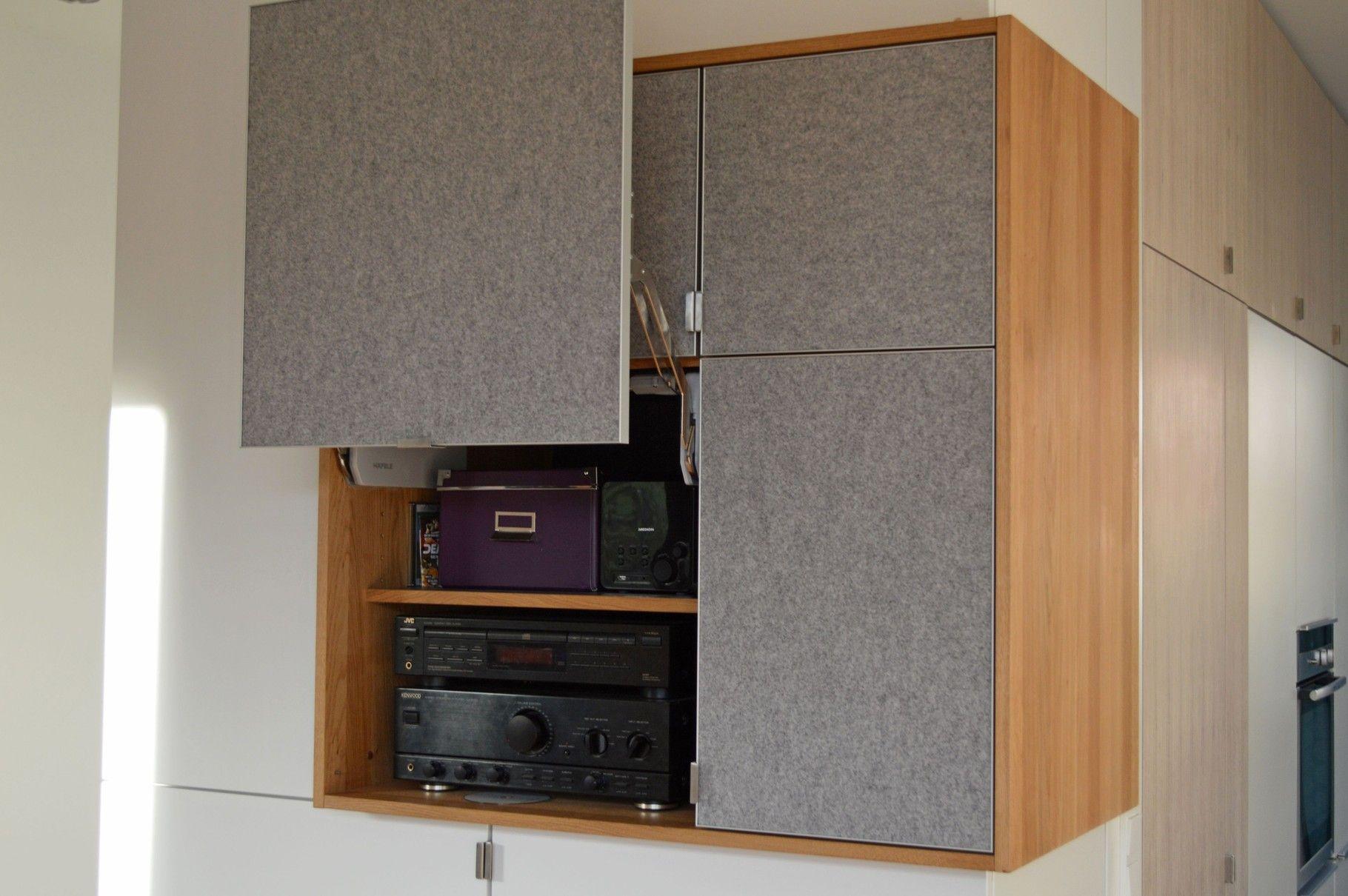 die besten 25 hifi schrank ideen auf pinterest regal f r hifi vinyl plattenregal und hifi. Black Bedroom Furniture Sets. Home Design Ideas