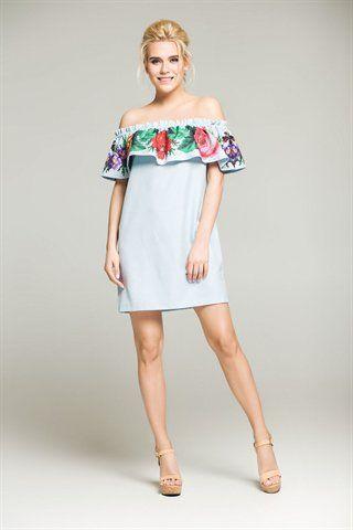 854053e67f1 Купить платья в интернет-магазине Платьице с доставкой по Киеву и Украине.  Женская одежда
