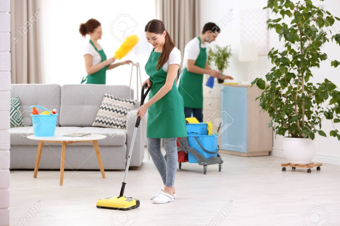 Most Ends Of Lease Cleansing Companies Are Dedicated To End Of Lease Cleaning Services From Carpet Shampooing In 2021 How To Clean Carpet Cleaning Move In Cleaning