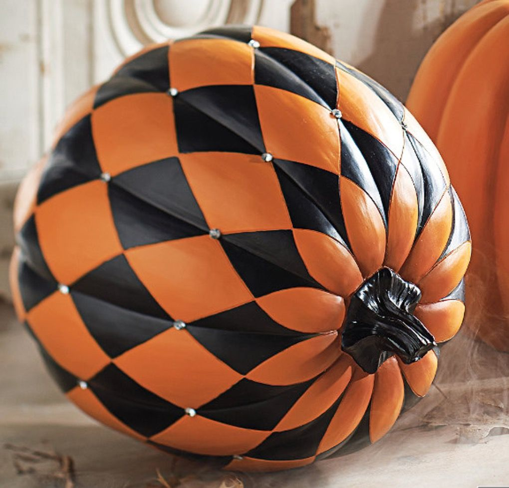 Pin by Sherry Barton on Halloween Pinterest - fall and halloween decorations