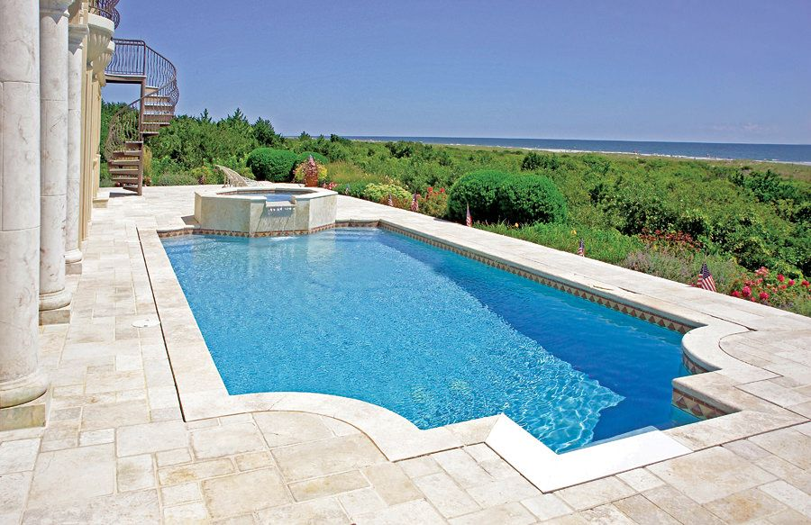 101 Swimming Pool Designs And Types Photos Swimming Pool Designs Pool Designs Swimming Pools Backyard