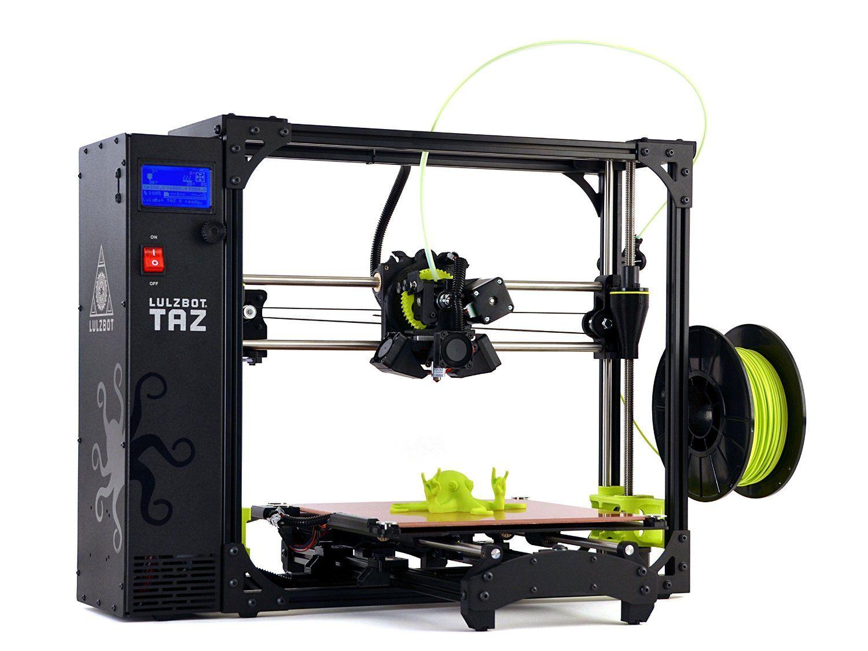 How To Choose Between Cartesian And Delta 3d Printers Fargo 3d Printing Best 3d Printer Printer Desktop 3d Printer