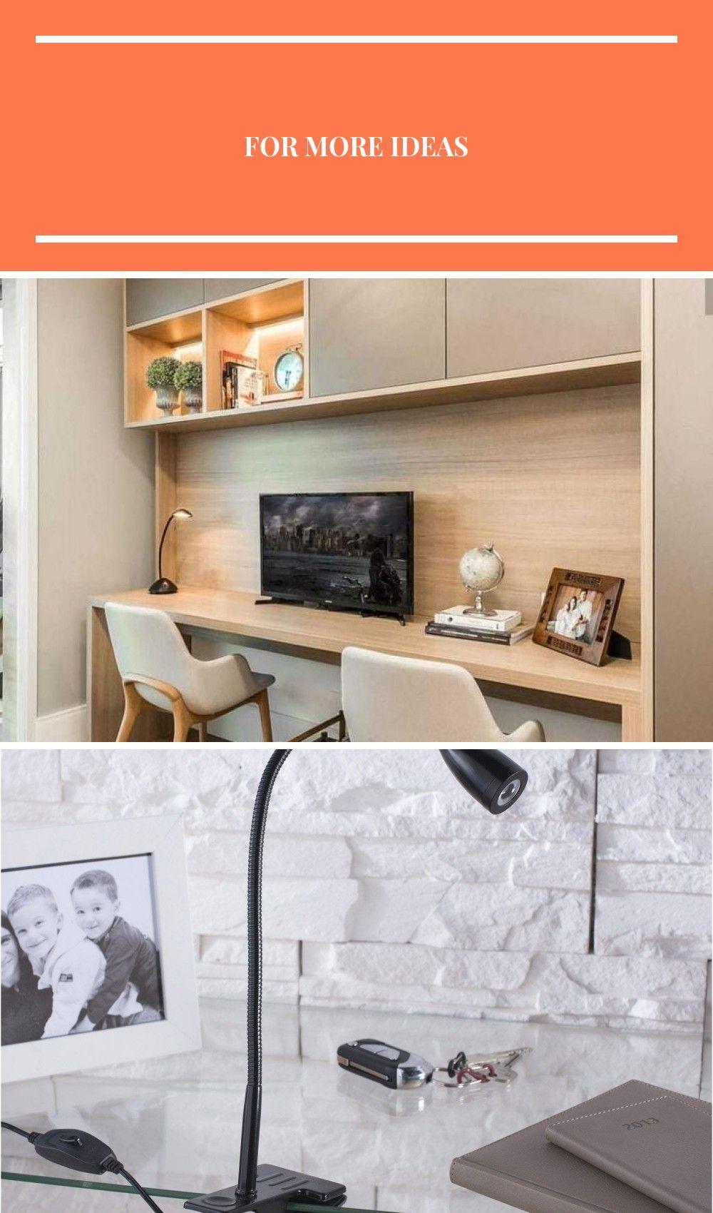 38 Atemberaubende Design Ideen für kleine Büromöbel   atemberaubende buromobel design ideen ...