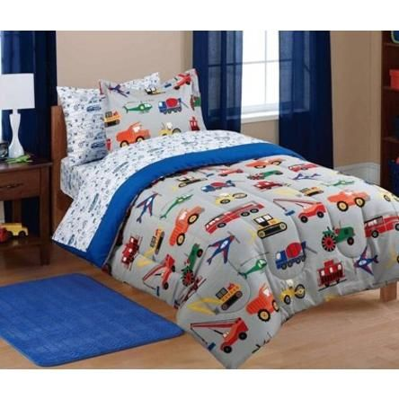Sears Com Kids Bed Sheets Kids Bedding Sets Kids Twin Bed